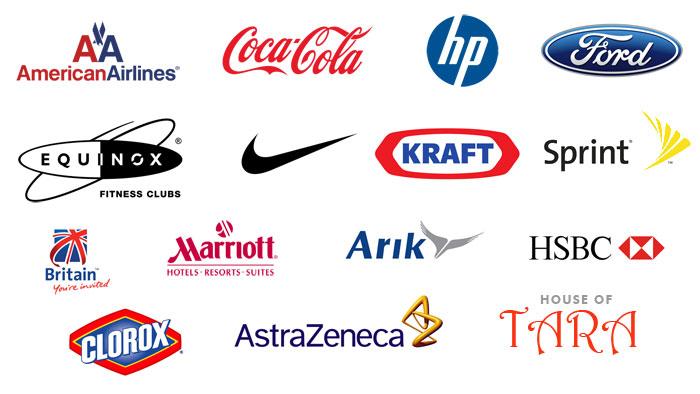 client-logos-web