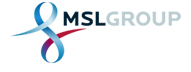 mslgroup-logo