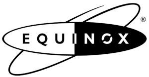 equinox_logo